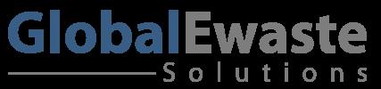 Global Ewaste Solutions