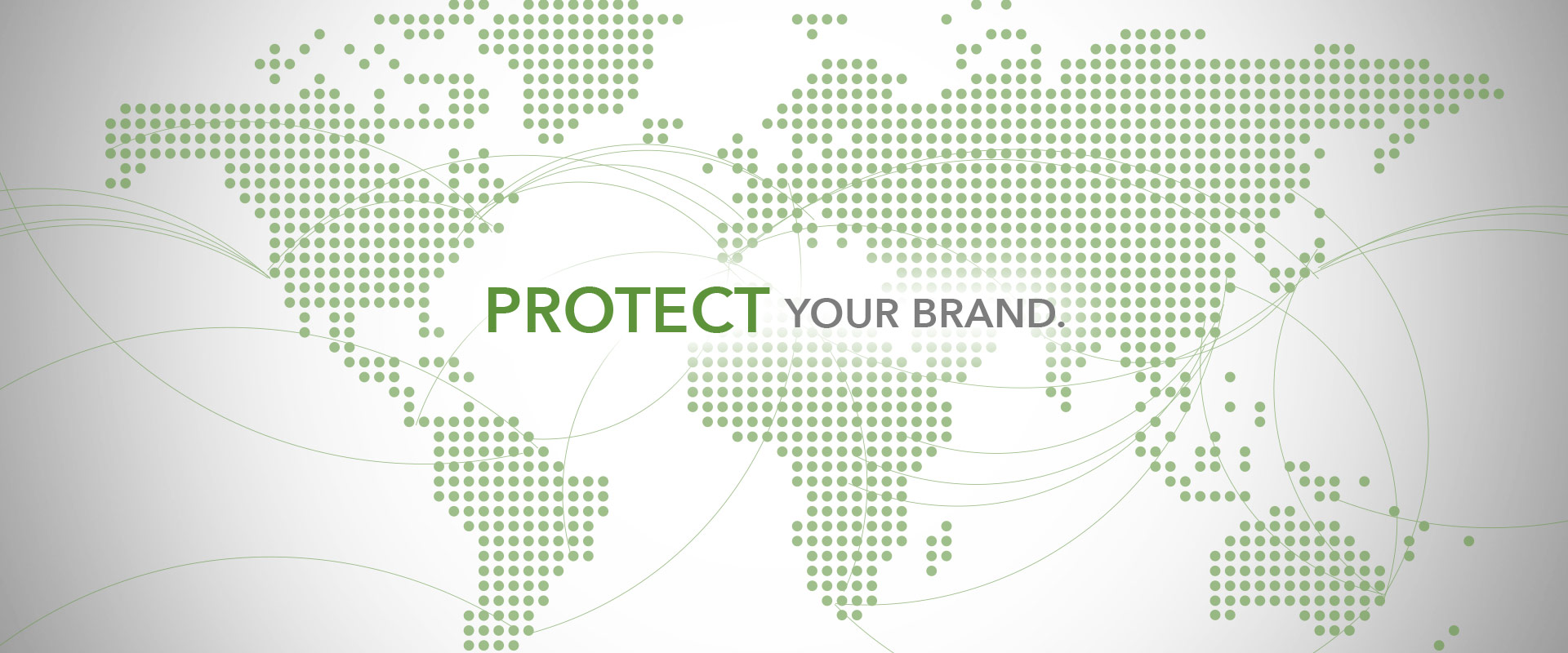 Protect Your Brand.